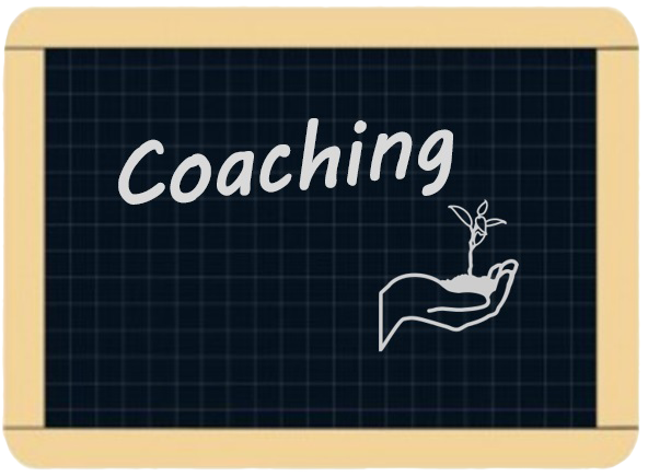coaching2.png